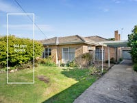 21 Canberra Grove, Brighton East, Vic 3187