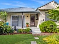 147 Elder Street, Lambton, NSW 2299