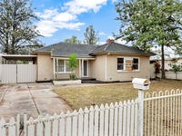 152 Woodford Road, Elizabeth North, SA 5113