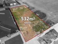 Lot 2915 , 0 Mandalay Circuit, Beveridge, Vic 3753