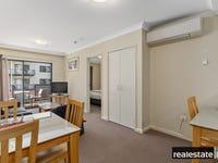 204/126 Mounts Bay Road, Perth, WA 6000