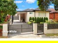 10 Doonkuna Street, Beverly Hills, NSW 2209
