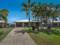 13 Kintyre Court, Beaconsfield, Qld 4740