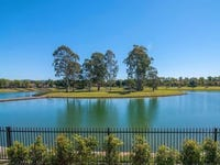 2650 THE ADDRESS, Sanctuary Cove, Qld 4212