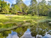 230 Congarinni Road South, Congarinni, NSW 2447