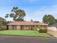 6 Chaseling Place, The Oaks, NSW 2570