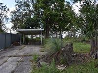 14 William St, Kyogle, NSW 2474