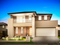 11 Kurnell Place, North Kellyville, NSW 2155