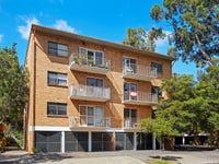 D1-6/81 O'Shanassy Street, North Melbourne, Vic 3051