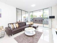 3111/39 Rhodes Street, Hillsdale, NSW 2036