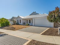 39 Mullins Way, Yanchep, WA 6035