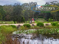Lot 16 Brookwater Crescent - Fairways, Mollymook Beach, NSW 2539