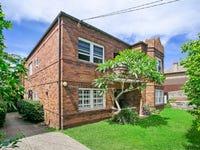 3/35 Byron Street, Coogee, NSW 2034