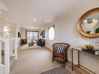 3/52 Mavis Ave, Peakhurst, NSW 2210