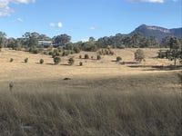 154 Huntingdale Rd, Glen Alice, NSW 2849