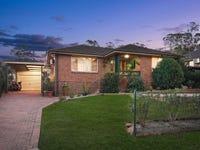 13 Dalkeith Street, Busby, NSW 2168