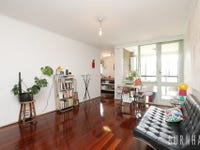 4/7-9 Eldridge Street, Footscray, Vic 3011