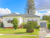 33 Picasso Crescent, Old Toongabbie, NSW 2146
