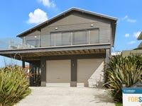 12 Seaview Drive, Apollo Bay, Vic 3233
