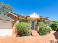 3/3 Champion Road, Tennyson Point, NSW 2111