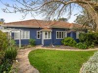 92 Mackenzie Street, East Toowoomba, Qld 4350