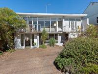 47 Hamilton Street, Kahibah, NSW 2290