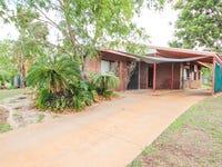 94 Maluka Road, Katherine, NT 0850