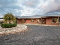 190 Doctors Creek Road, Clonbinane, Vic 3658