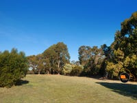 Proposed Lot 403 Balmoral Drive, Quindalup, WA 6281