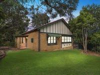 6-8 Galga Street, Sutherland, NSW 2232