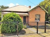 45 Buchanan St, Kandos, NSW 2848