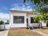 58 Newhaven Ave, Blacktown, NSW 2148