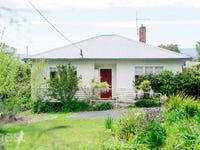6 Main Road, Lanena, Tas 7275