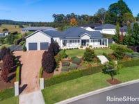 50 Cupitt Street, Renwick, NSW 2575