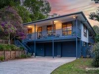 23 Bulgoon Crescent, Ocean Shores, NSW 2483