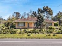 671 Paracombe Road, Inglewood, SA 5133