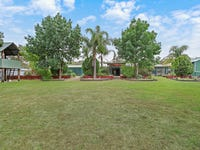 2 Creek Street, Walbundrie, NSW 2642