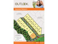 Lot 401 Outlook Drive, Bentley Park, Qld 4869