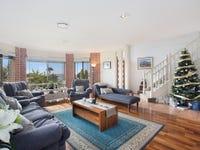 4 Karingal Avenue, Bilambil Heights, NSW 2486