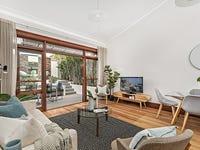 33 Roberts Street, Camperdown, NSW 2050