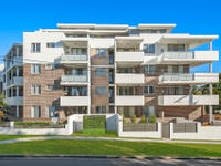 46/325-331 Peats Ferry Road, Asquith, NSW 2077