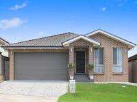 101 Mciver Avenue, Middleton Grange, NSW 2171