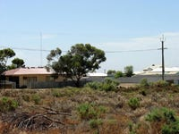 Lot 9 Government Road, Port Germein, SA 5495