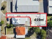 156A Planet Street, Carlisle, WA 6101