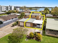2/14 Broadwater Avenue, Maroochydore, Qld 4558