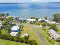64 Bay Dr, Russell Island, Qld 4184