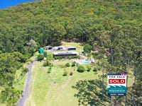 329 Coomba Road, Whoota, NSW 2428