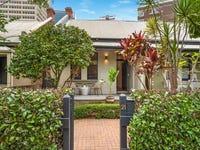 21 Edward Street, North Sydney, NSW 2060