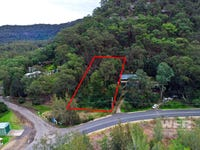 Lot 15 St Albans Rd, Wisemans Ferry, NSW 2775