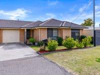 2/13 Pokolbin Street, Aberdare, NSW 2325